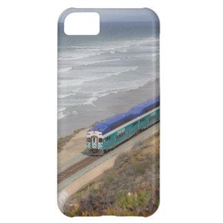 Coaster iPhone 5C Covers