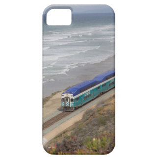 Coaster iPhone 5 Covers