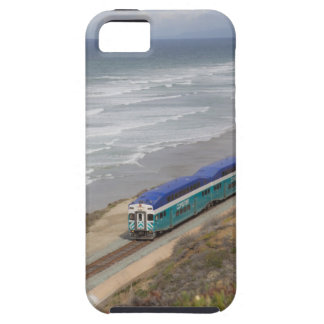 Coaster iPhone 5 Case