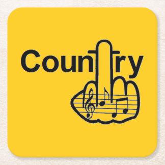 Coaster Country Flip