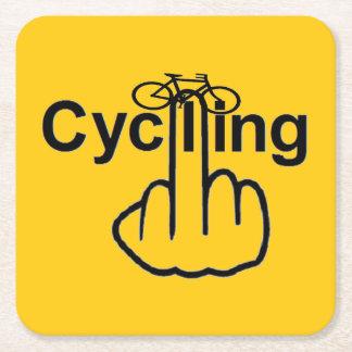 Coaster Cycling Flip