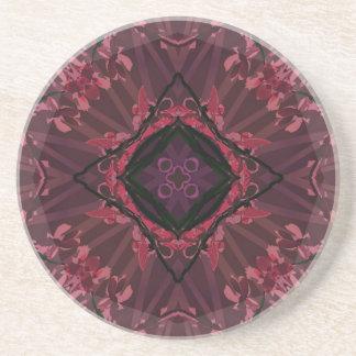 ~ Coaster~ de Debussey Posavasos Diseño
