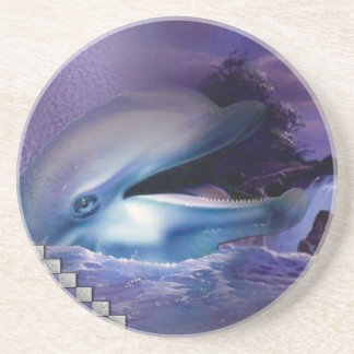 coaster dolphins