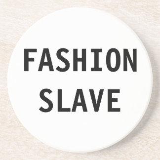 Coaster Fashion Slave