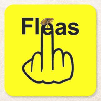 Coaster Fleas Flip