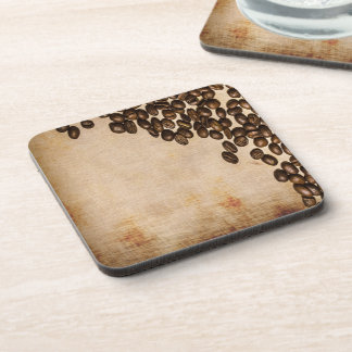 Coaster for Coffee Lovers