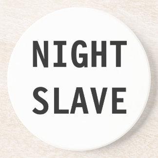 Coaster Night Slave