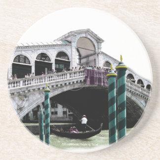 Coaster - Rialto Bridge Color