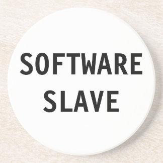 Coaster Software Slave