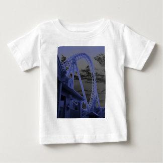 Coaster Tee Shirt