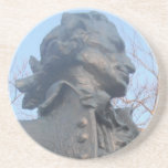 Coaster Thomas Paine