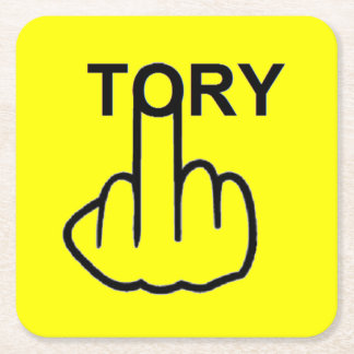 Coaster Tory Flip
