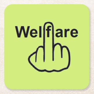 Coaster Welfare Flip