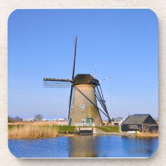 Coaster - Windmill