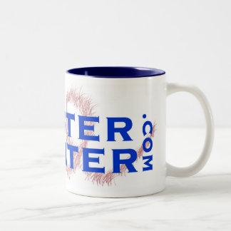 CoasterCounter.com Mug
