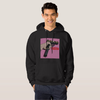 Coat advanced style (New Product) Hoodie