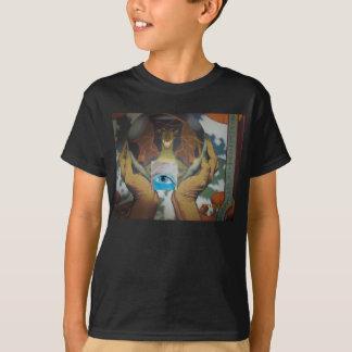 Coat N role T-Shirt