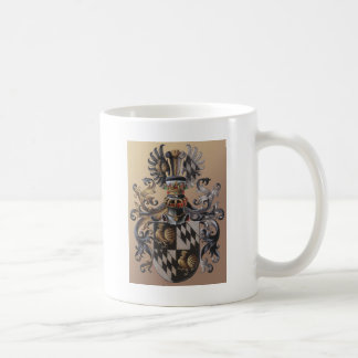 coat-of-arms-35779-knight-power coffee mug