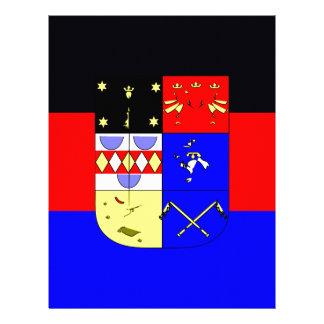 coat-of-arms- letterhead