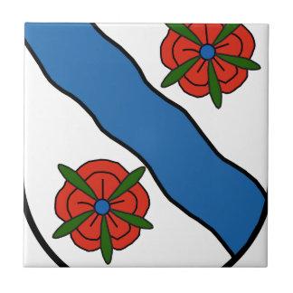 Coat_of_arms_of_Baden-Württemberg_(lesser) (2) Tile