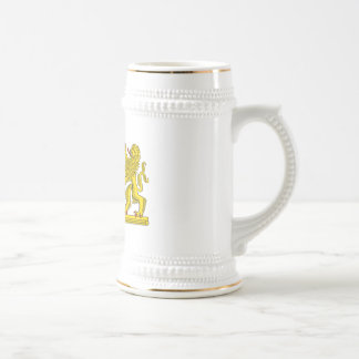 Coat of Arms of Bavaria Official Germany Symbol Mugs