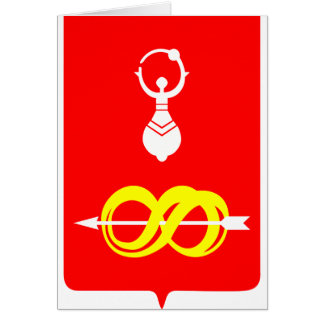 Coat_of_Arms_of_Debessky_rayon_(Udmurtia) Card