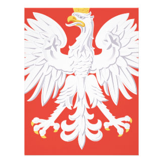 Coat_of_arms_of_Poland_(1927-1939) Letterhead