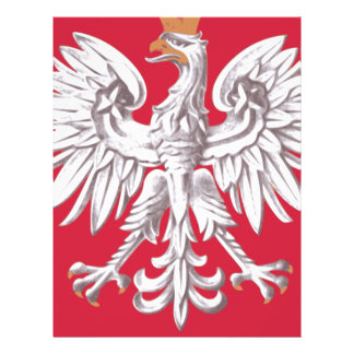 Coat_of_arms_of_Poland-official Letterhead
