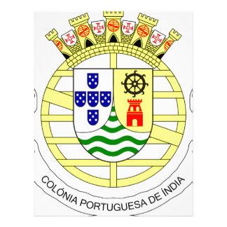 Coat_of_arms_of_Portuguese_India_(1935-1951) Letterhead