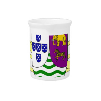 Coat_of_arms_of_Portuguese_West_Africa_(195 Pitcher