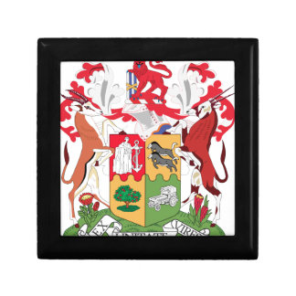 Coat_of_Arms_of_South_Africa_(1932-2000) Gift Box