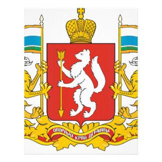 Coat_of_Arms_of_Sverdlovsk_oblast Letterhead