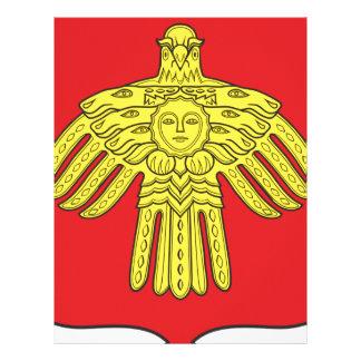 Coat_of_Arms_of_the_Komi_Republic Letterhead