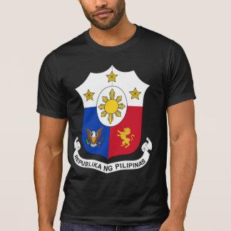 Pampanga T Shirts Shirt Designs Zazzle
