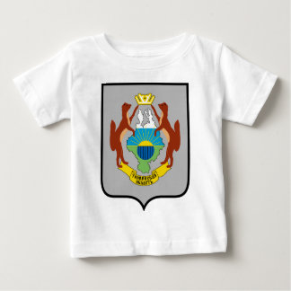 Coat_of_arms_of_Tyumen_Oblast Baby T-Shirt