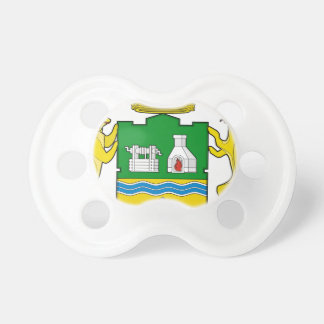 Coat_of_Arms_of_Yekaterinburg_(Sverdlovsk_oblast). Pacifier