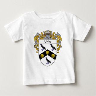 _ Coat of Arms Tee Shirt