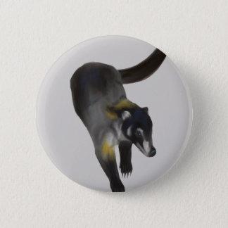 Coati Button