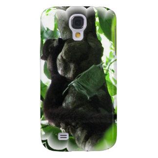 Coati iPhone 3G Case Galaxy S4 Cover
