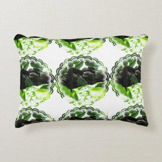 Coati Accent Pillow