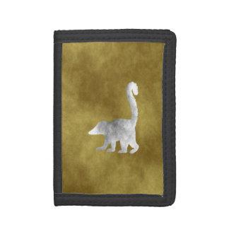 Coati Tri-fold Wallet