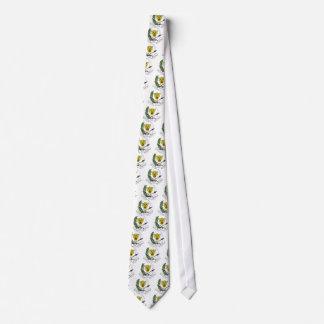 Coats_of_arms_of_Zaire_(1971-1997) Tie