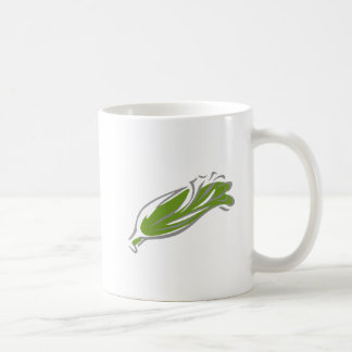 Cob of Corn Coffee Mug