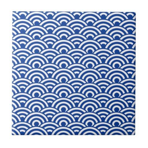 Cobalt blue fashion trend 58