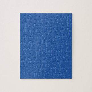 Cobalt Star Dust Jigsaw Puzzles