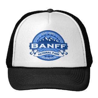 Cobalto de Banff Gorro