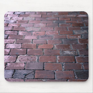 Cobble Stones Mouse Pad
