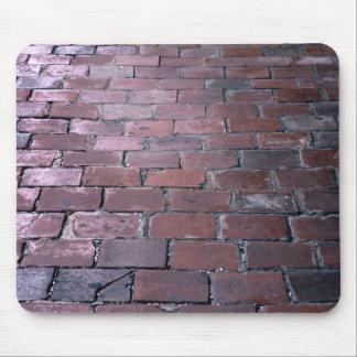 Cobble Stones Mouse Pad