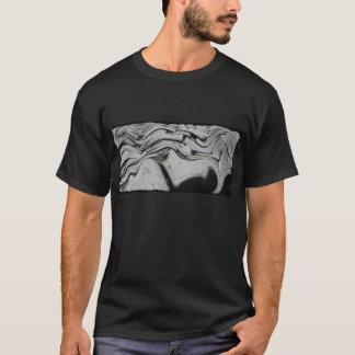Cobble Stones - Warped T-Shirt