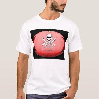 Cobh Pirates RFC T-Shirt